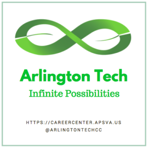 Arlington Career Center >> Arlington Tech Arlington Career Center