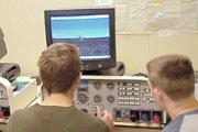 aviationpic