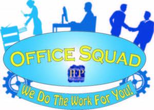 office-squad
