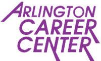 Centre de carrière d'Arlington