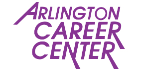 Arlington Career Center >> Welcome To The Arlington Career Center Arlington Career Center