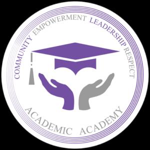 Logotipo da Academia Acadêmica