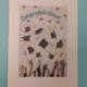 Congratulations Card 2
