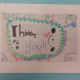 Thinking of You Card 4