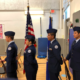 Cadets photo 2