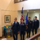 Cadets photo 3
