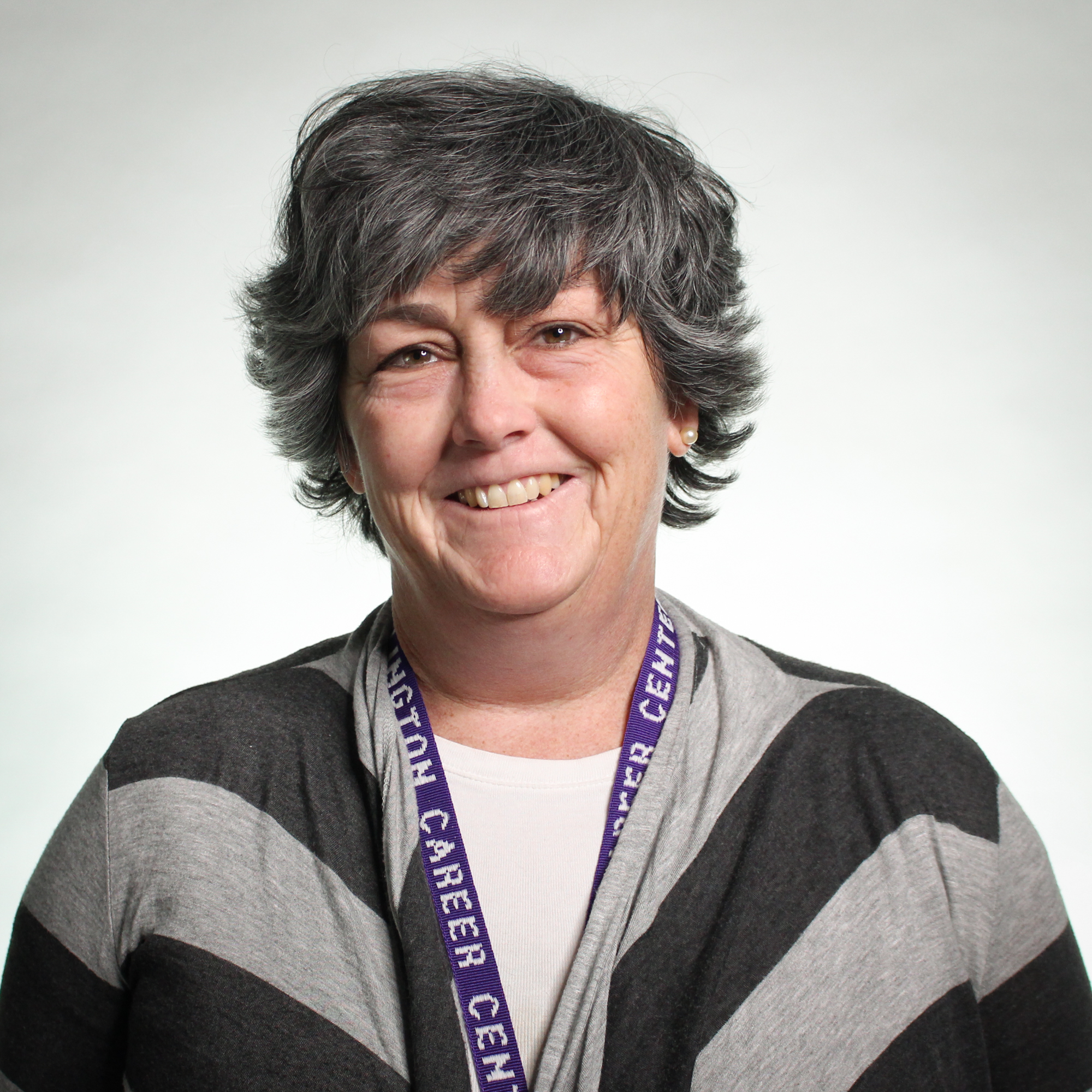 Ms. Erin Hannon
