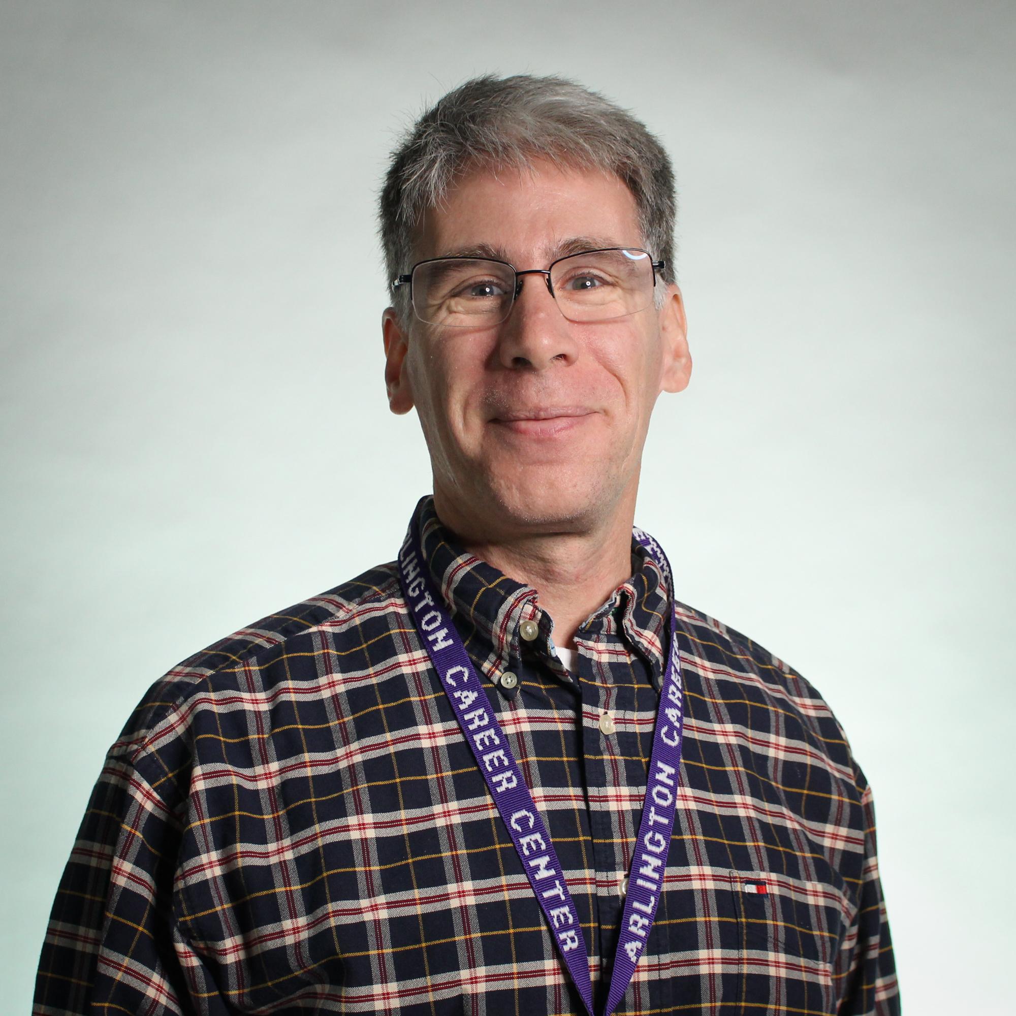 Sr. Joe Rubenstein