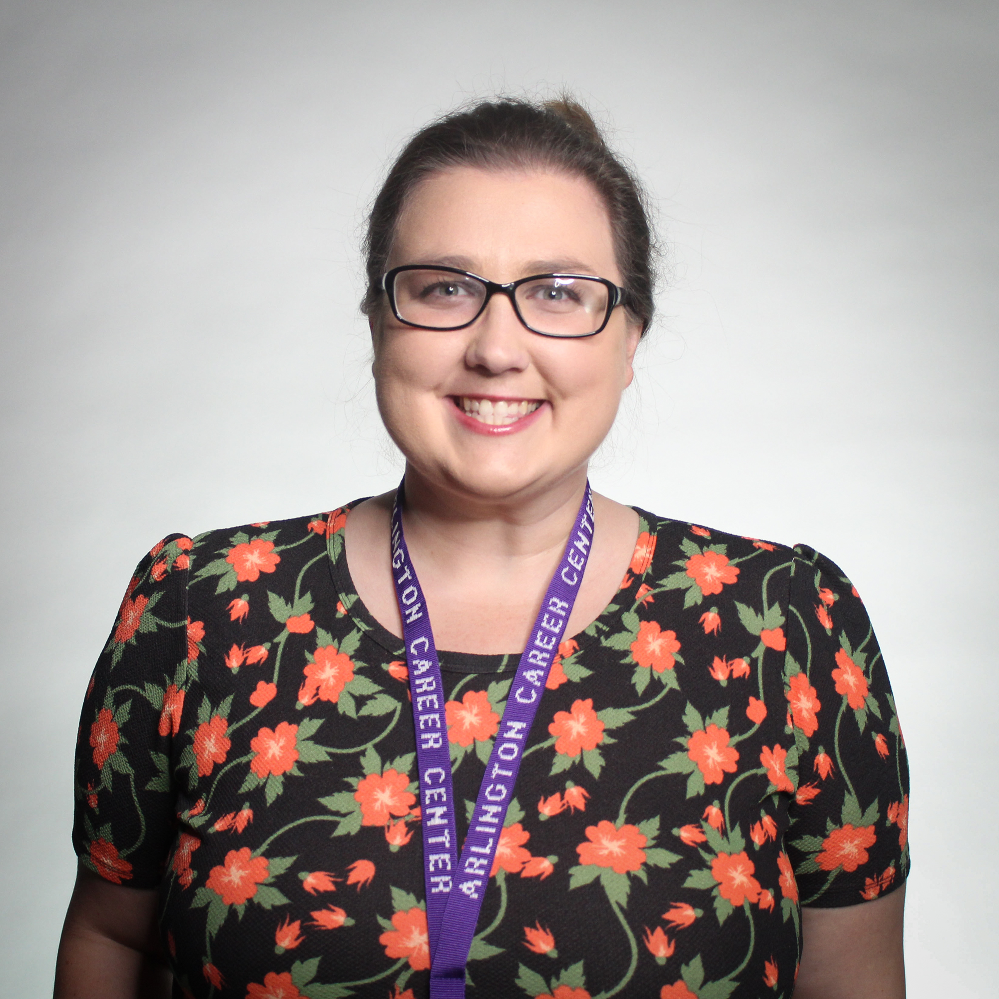 Ms. Kelly Antal