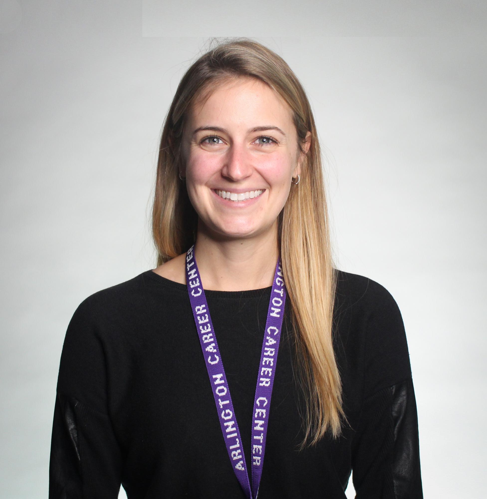 Ms. Kelly Pontera