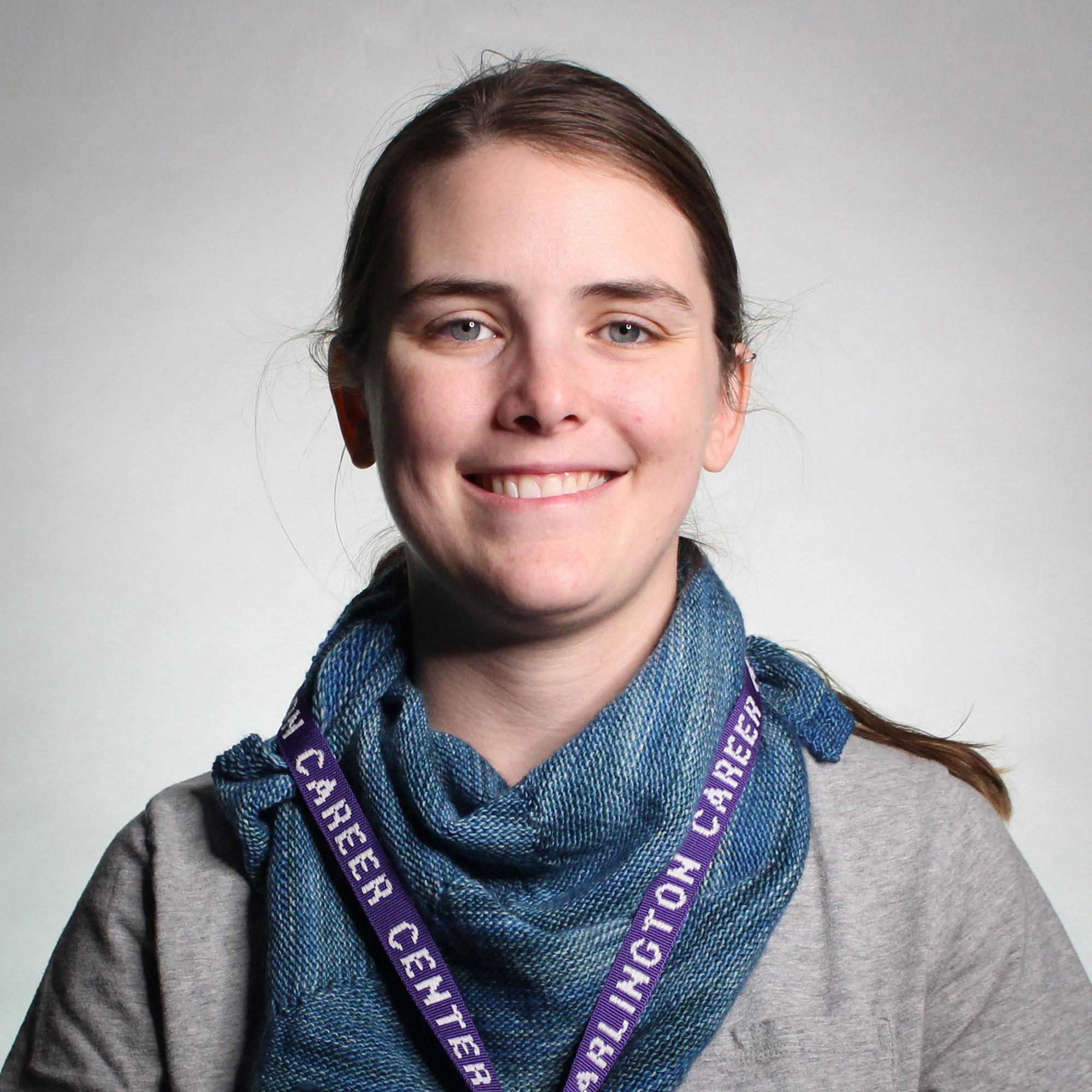 Dr. Nora Swisher