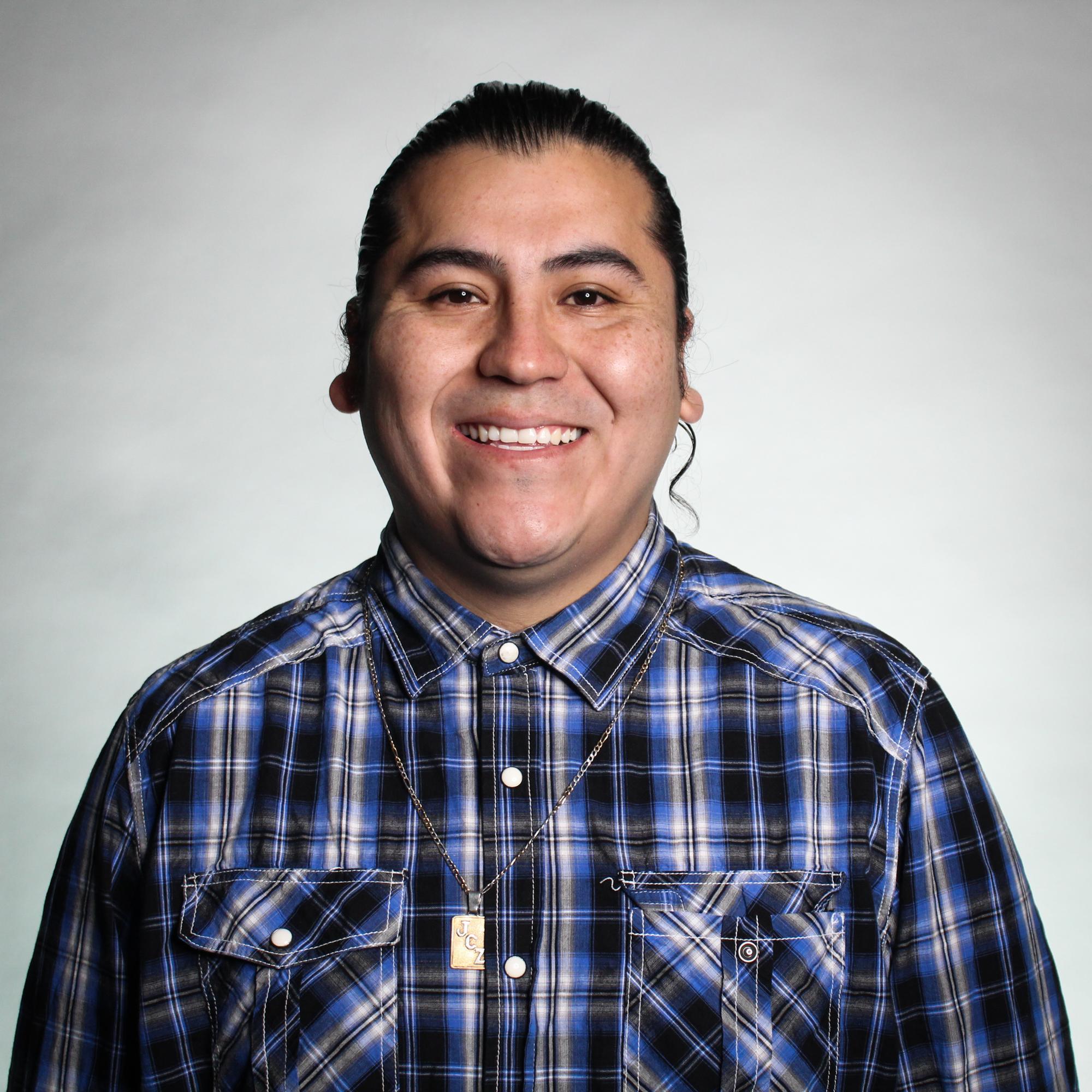 Mr. Wilmer Castro