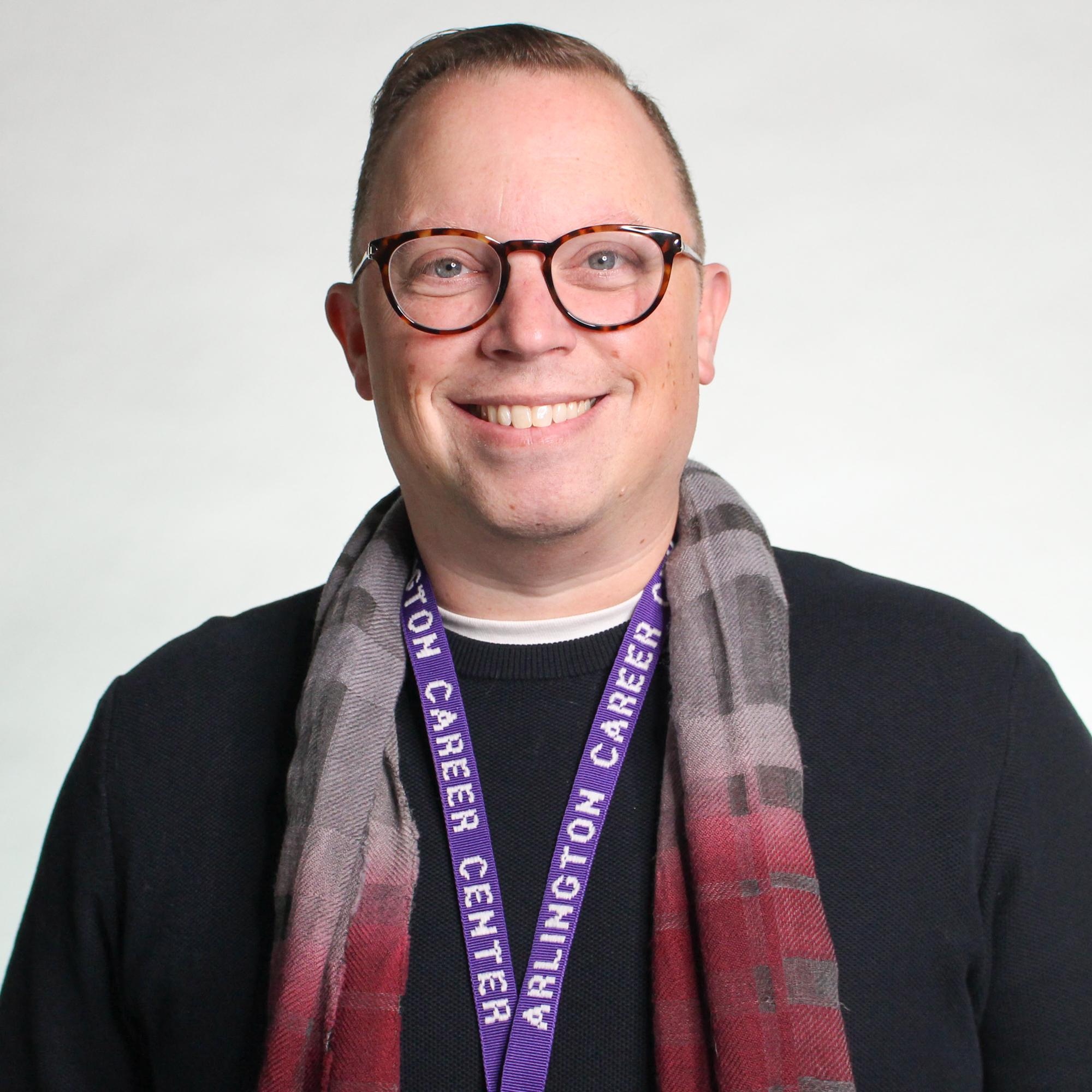 Mr. Micah Stein-Verbit