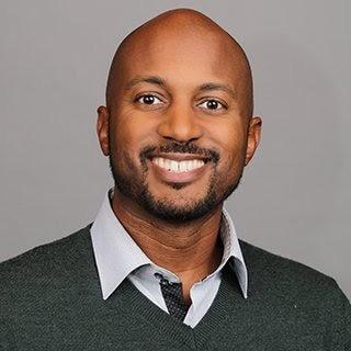 Photo of Mr. Cory Mainor