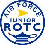 AFJROTC_logo.jpeg